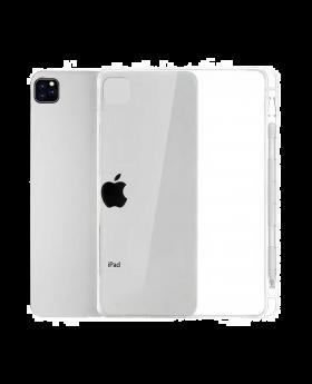 iPad Pro 11inch 2020 silicone CLEAR