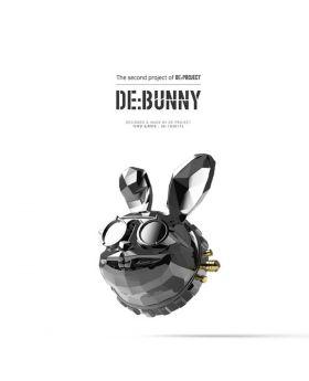 DE:BUNNY