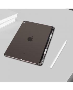 iPad Pro 12.9 inch 2018 silicone case