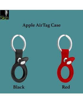 Apple AirTag Case تعليقة أبل أرتاج
