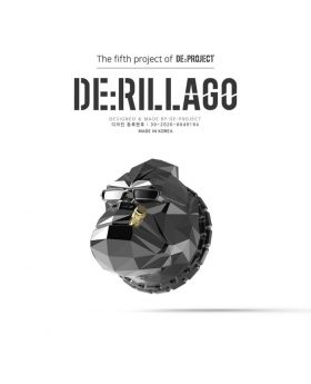 DE:RILLAGO