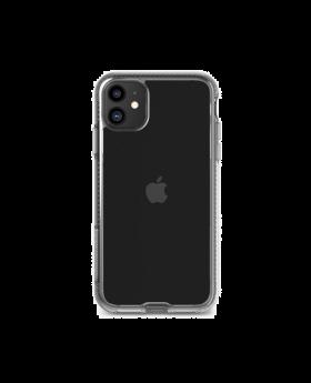 iPhone 11كفر ضد الكسر سيليكون